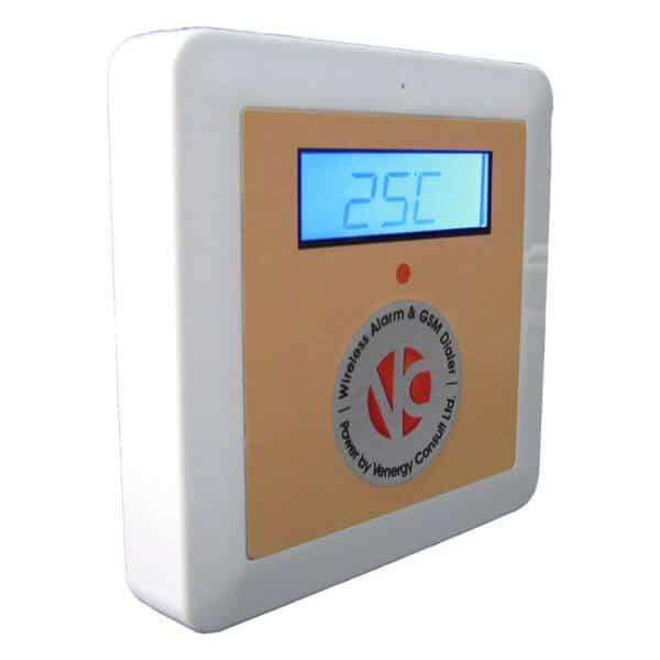 VC-AlarmDialer02