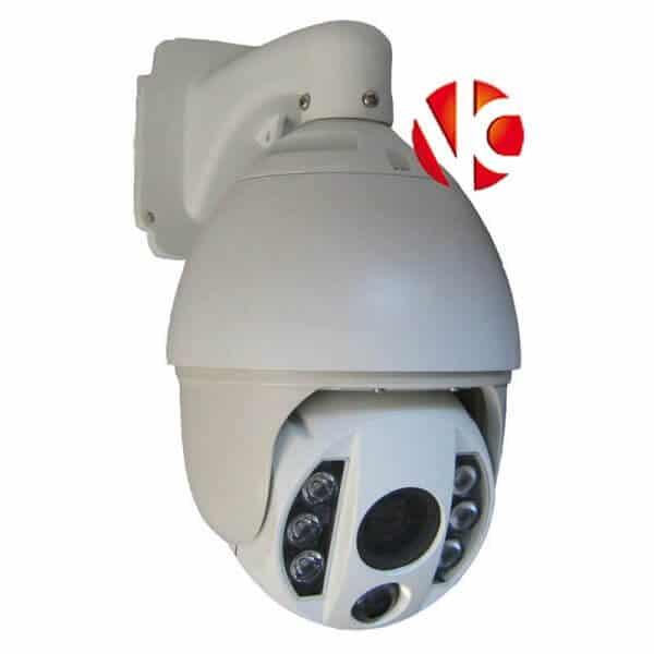 VC-PTZ150-2MPX