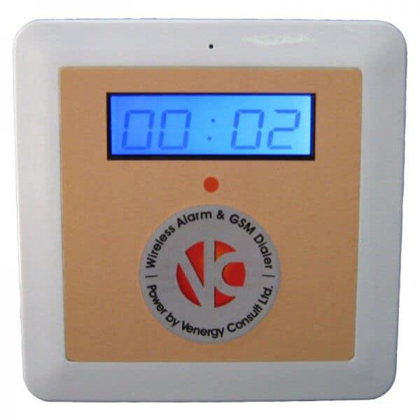 VC-AlarmDialer-02