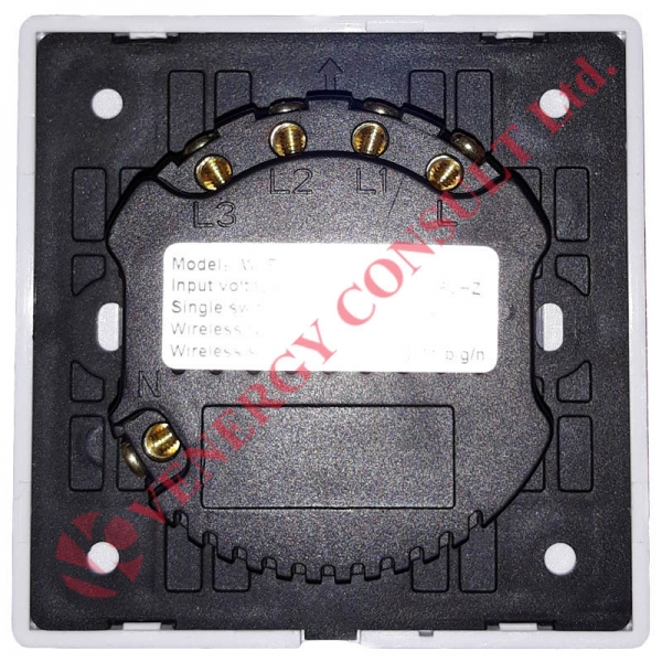 smart switch32