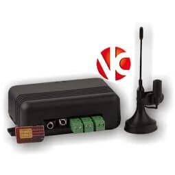 VC-GSM-Dialer 100
