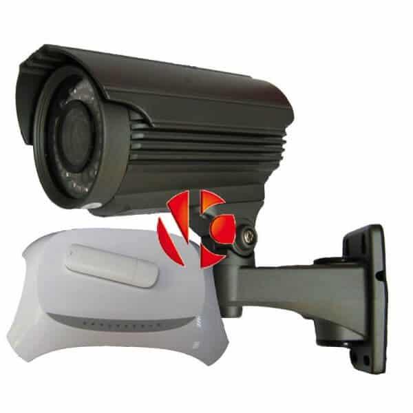 VC-IPcam-3G