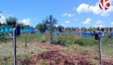 Периметрова охрана – съвременната ограда