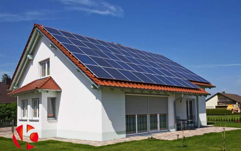 Умната къща и Енергията