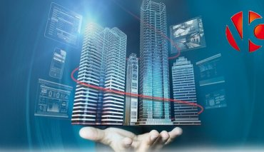 Интелигентните сгради