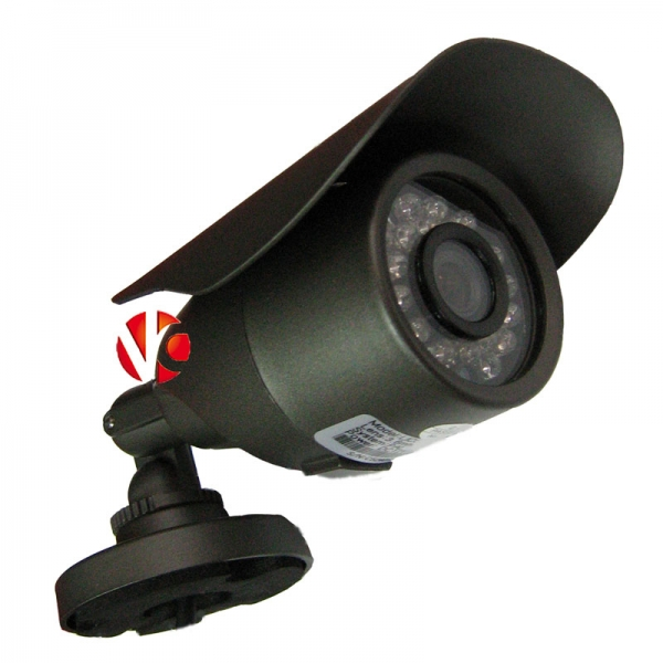 VC-LICG24AHD2S