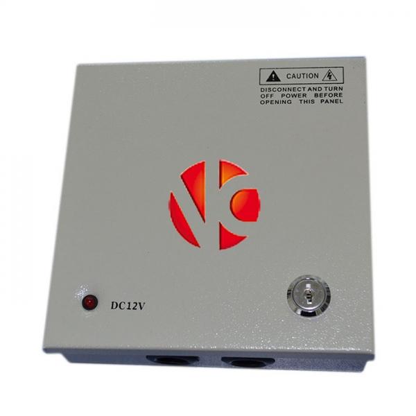 VC-05-12BOX-4