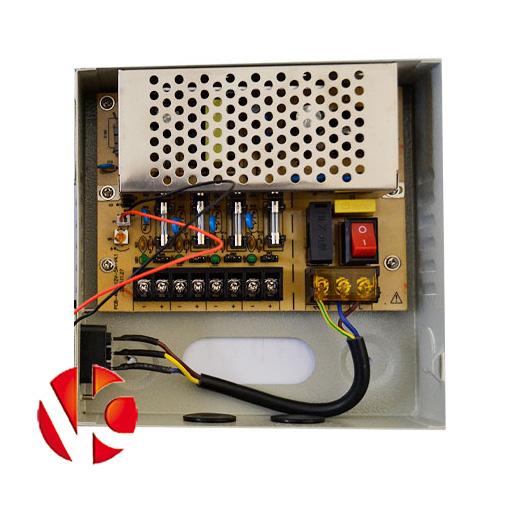 VC05-12BOX-4