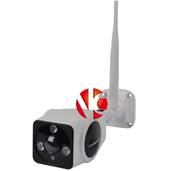 VC-VR-20IR-WIFI